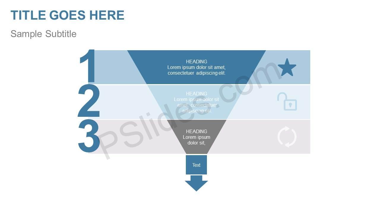 3-Step-Funnel-Diagram-for-PowerPoint-Slide11