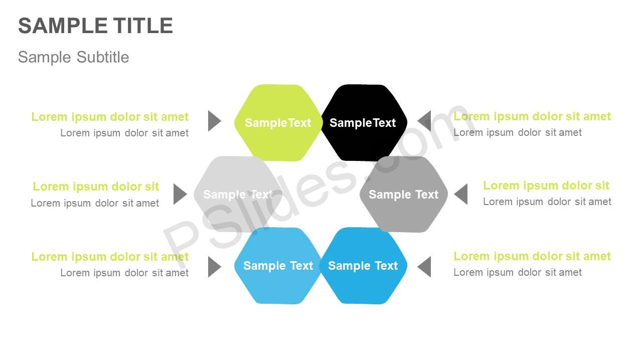 6-Hexagon-Shapes-Process-Diagram-for-PowerPoint-Slide1