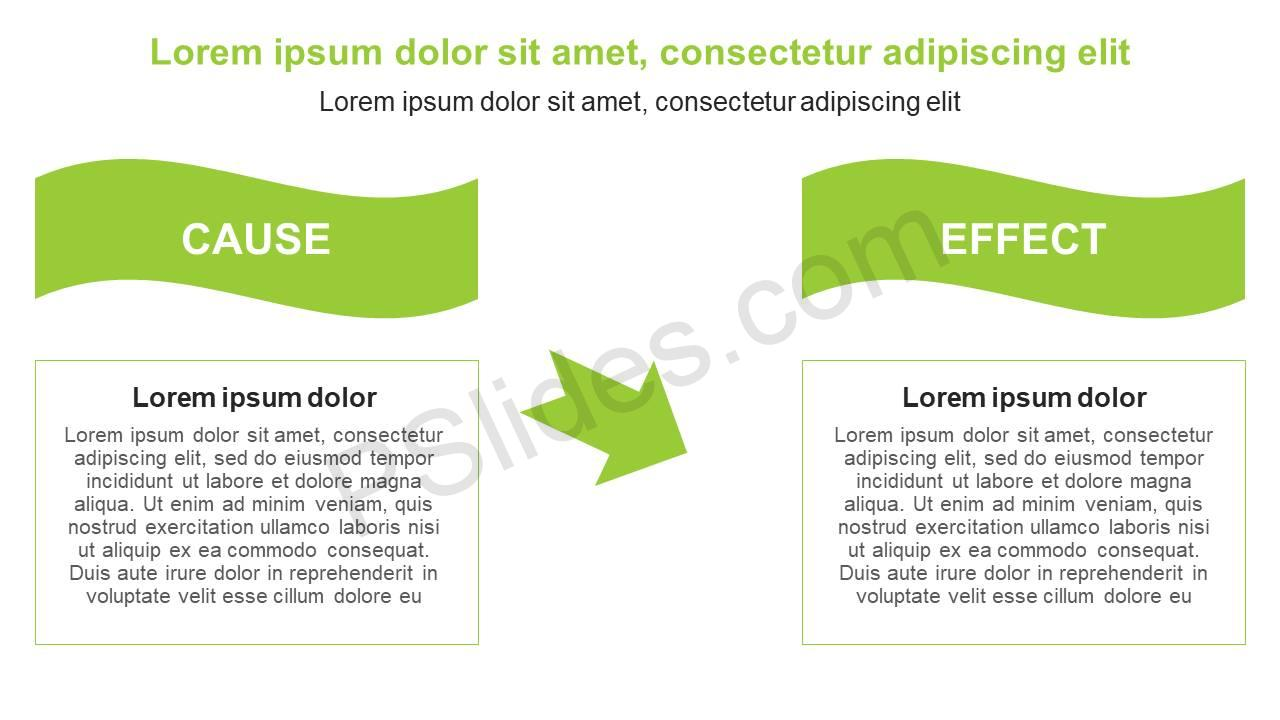 Cause-and-Effect-PowerPoint-Template-Slide13
