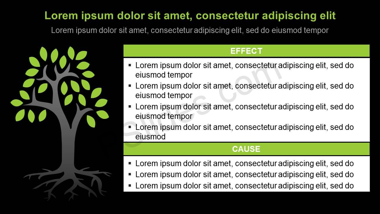 Cause-and-Effect-PowerPoint-Template-Slide22