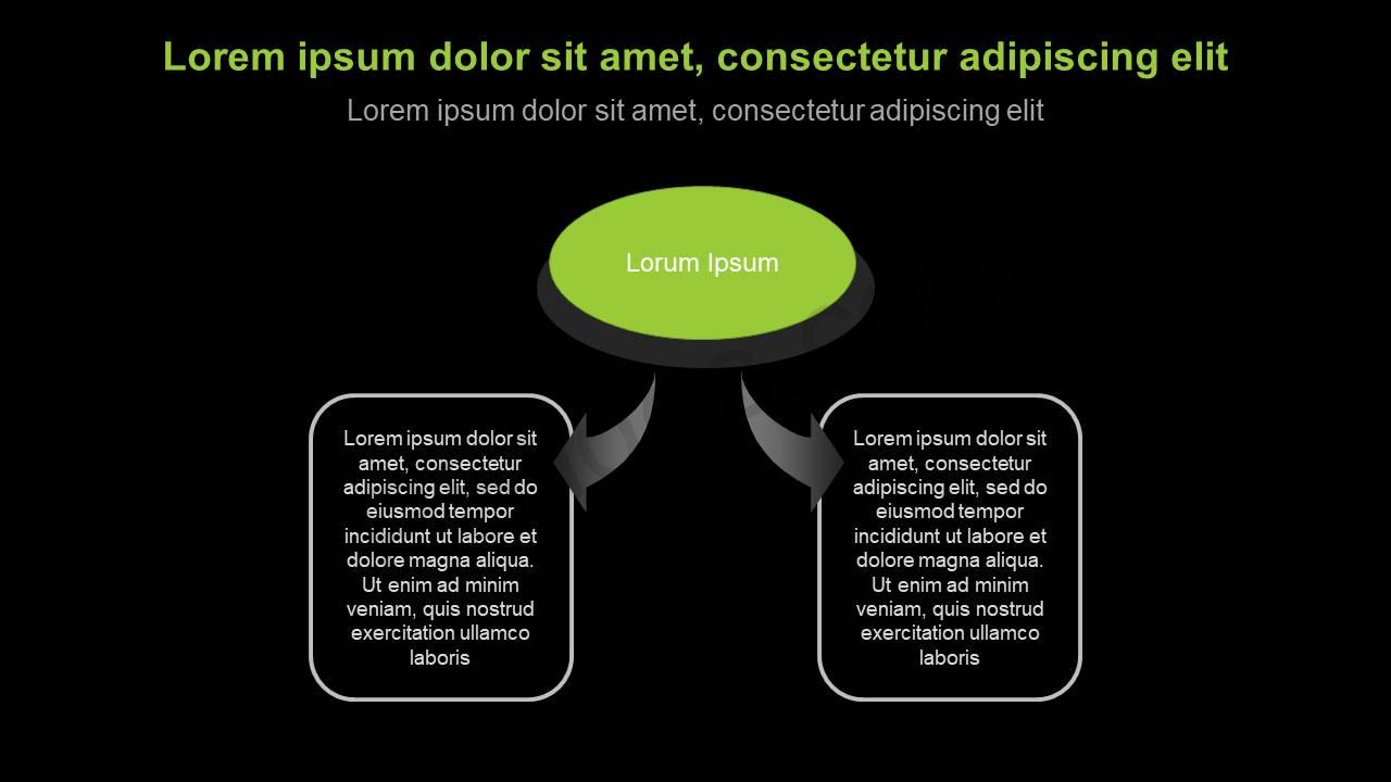 Cause-and-Effect-PowerPoint-Template-Slide25
