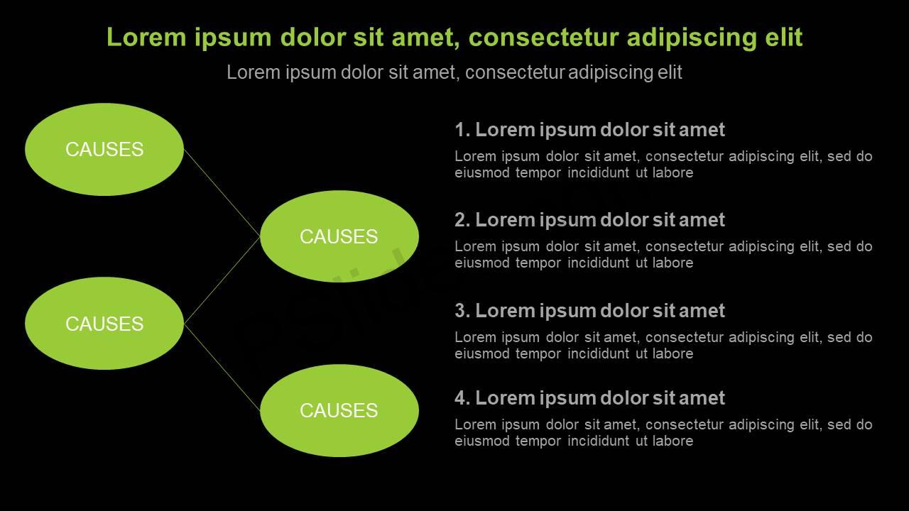 Cause-and-Effect-PowerPoint-Template-Slide29