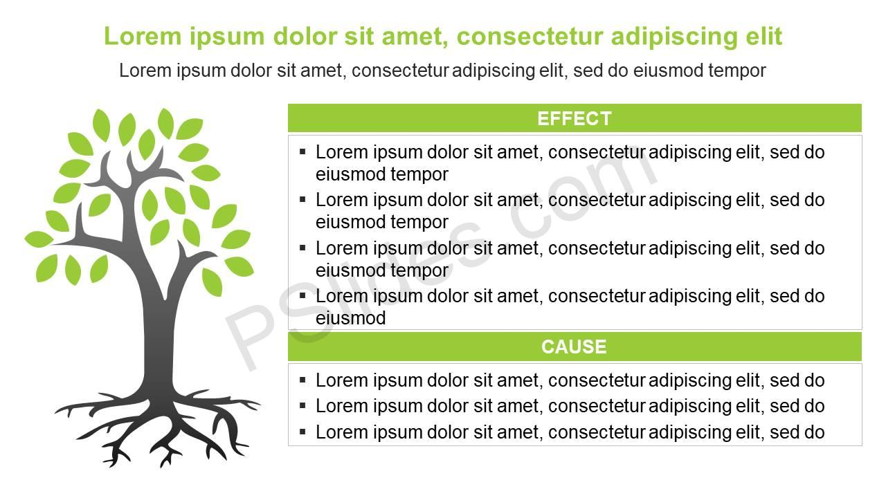 Cause-and-Effect-PowerPoint-Template-Slide3