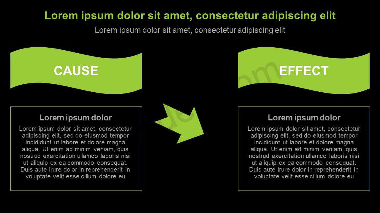 Cause-and-Effect-PowerPoint-Template-Slide32