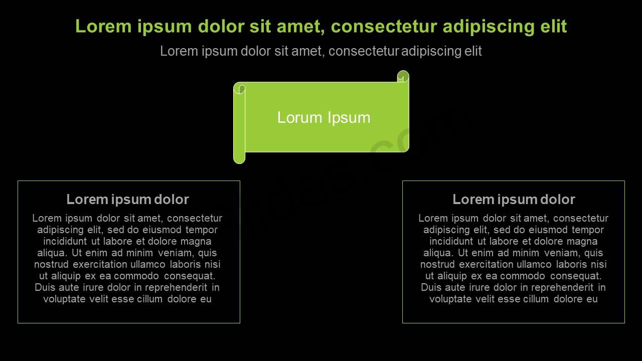 Cause-and-Effect-PowerPoint-Template-Slide33
