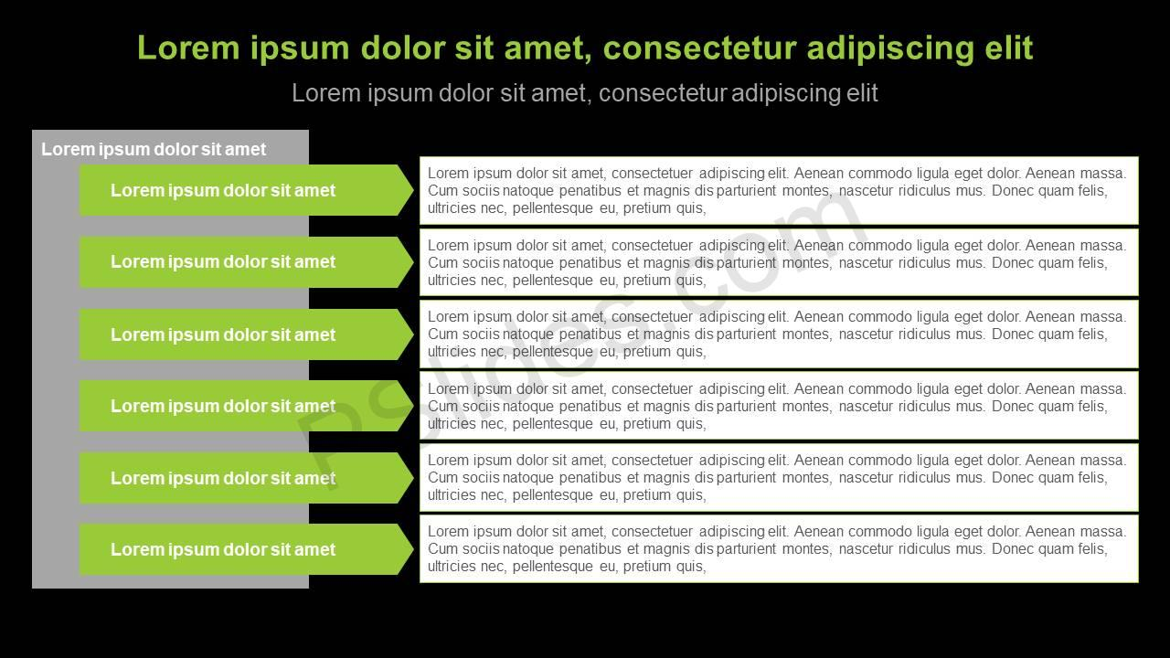 Cause-and-Effect-PowerPoint-Template-Slide35