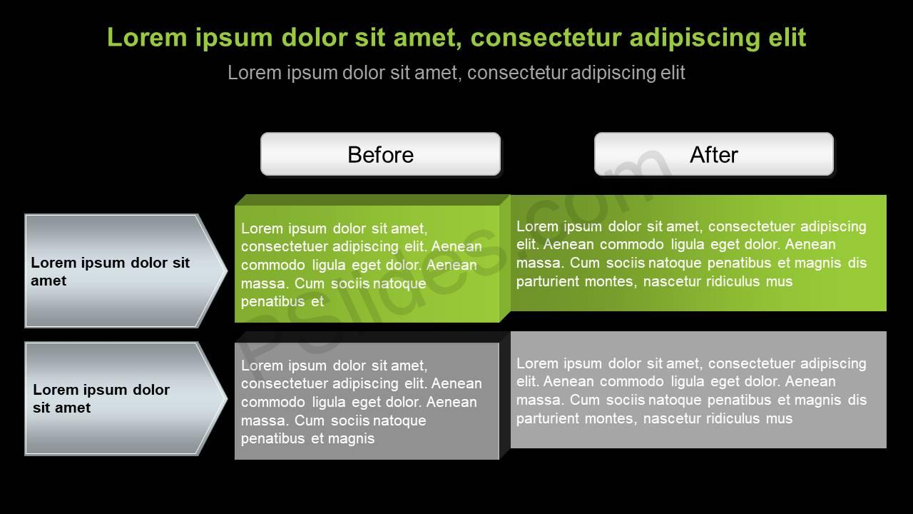 Cause-and-Effect-PowerPoint-Template-Slide36