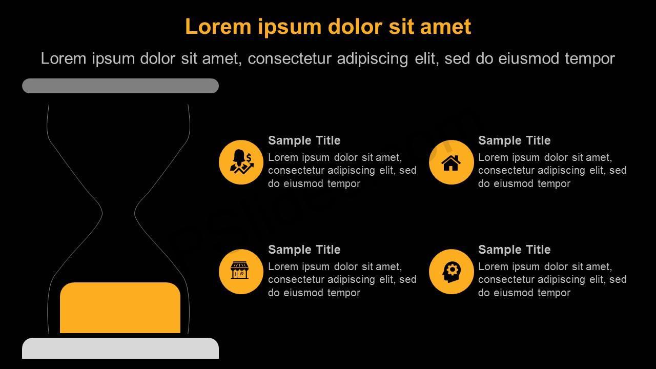 Egg-Timer-PowerPoint-Diagram-Slide2