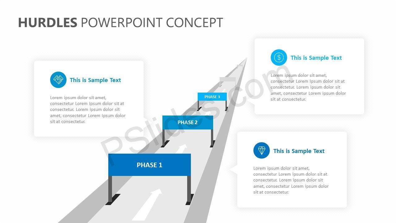 Hurdles-PowerPoint-Concept-Slide1