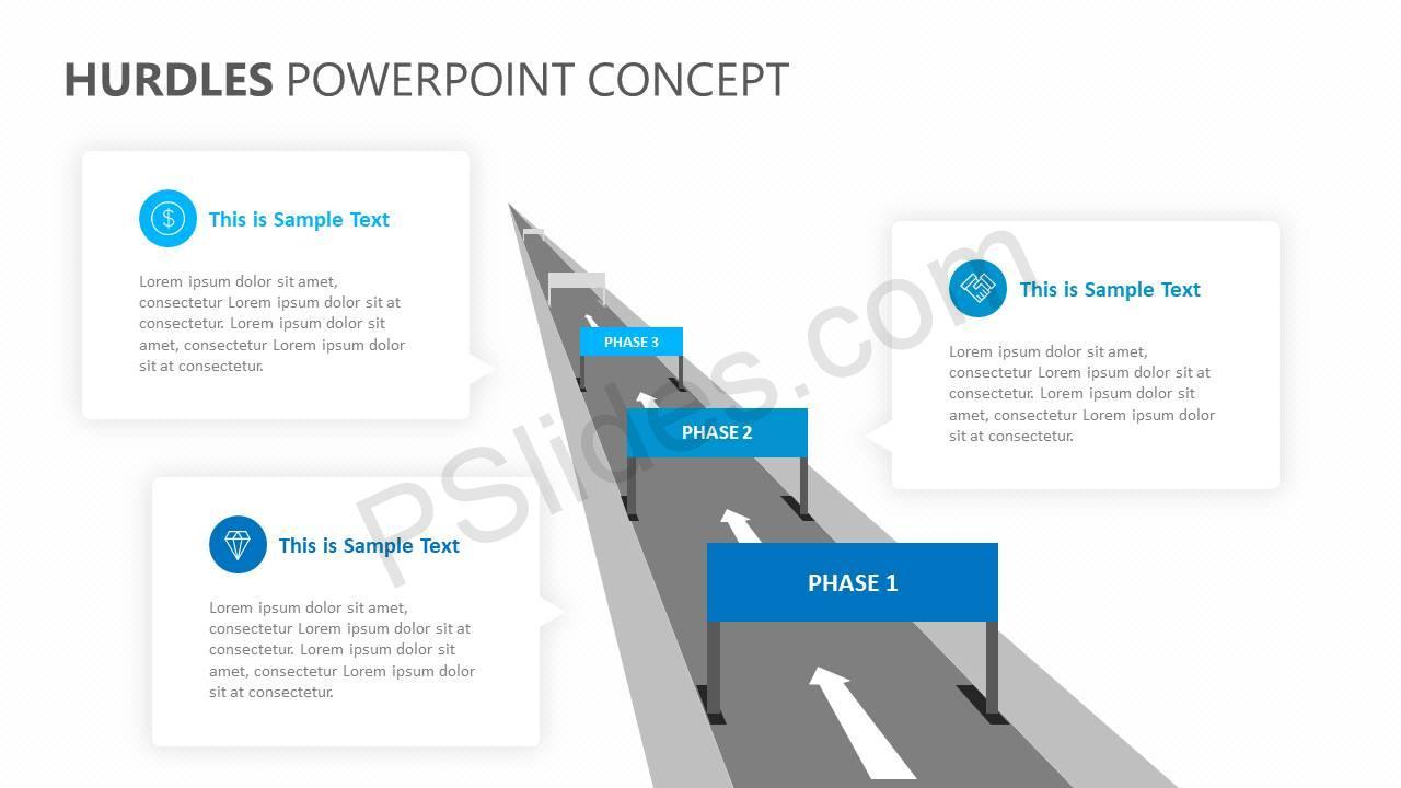 Hurdles-PowerPoint-Concept-Slide3