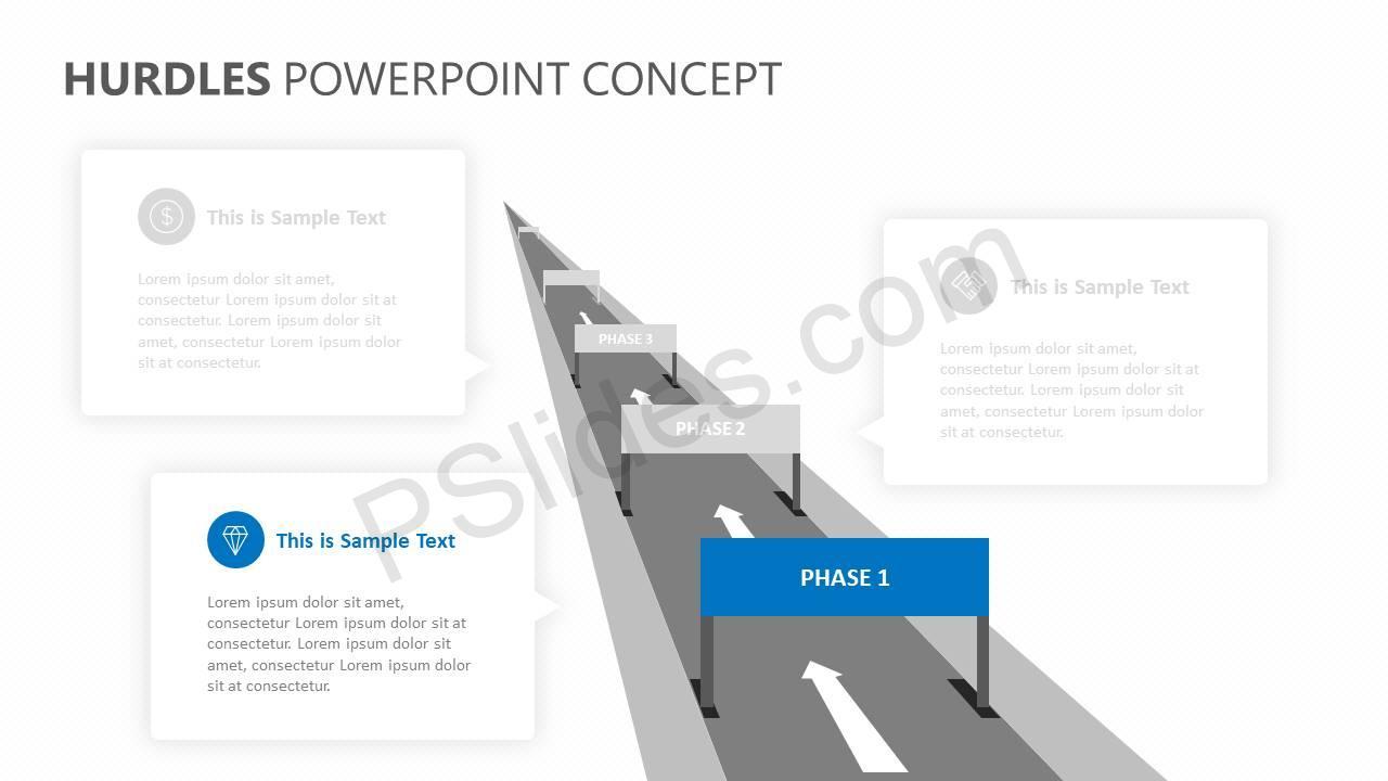 Hurdles-PowerPoint-Concept-Slide4