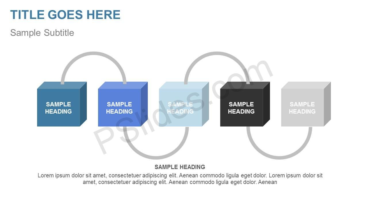 Linked-Boxes-Process-Diagram-for-PowerPoint-Slide1