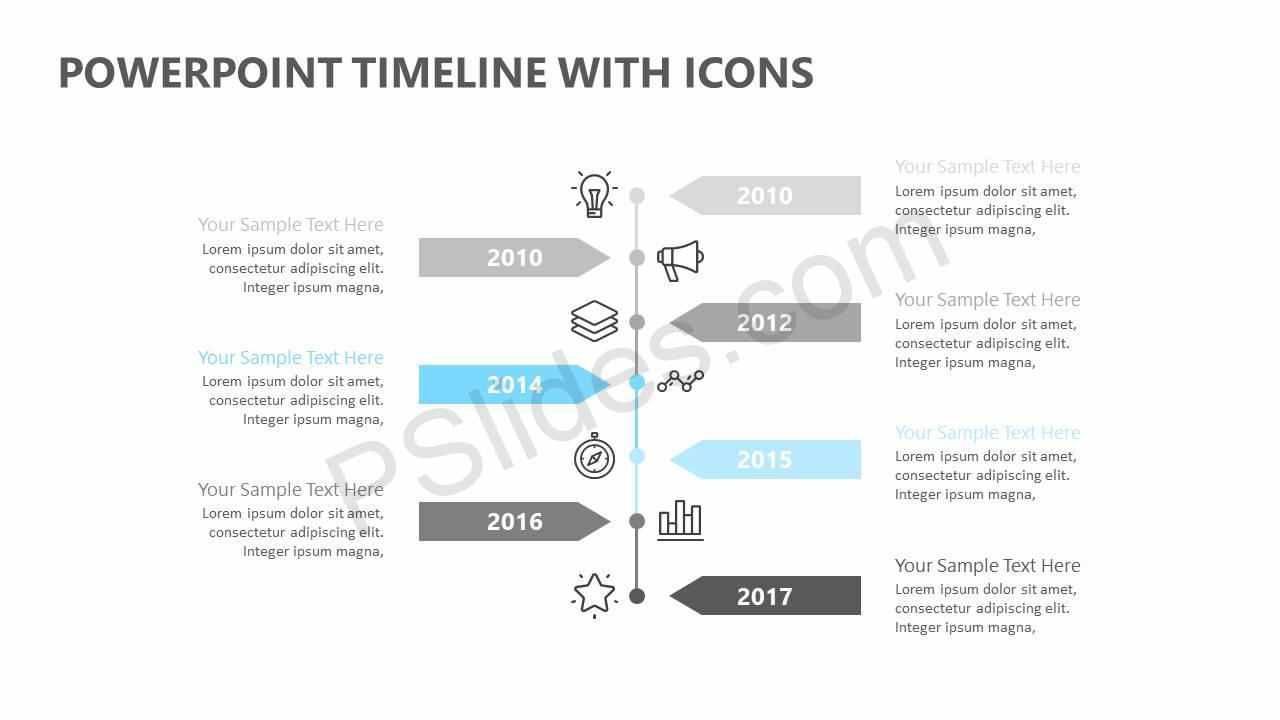 PowerPoint-Timeline-with-Icons-Slide2