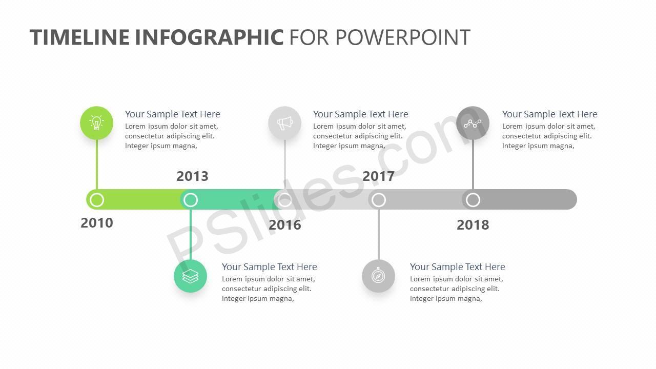 Timeline-Infographic-PowerPoint-Timeline-Slide2