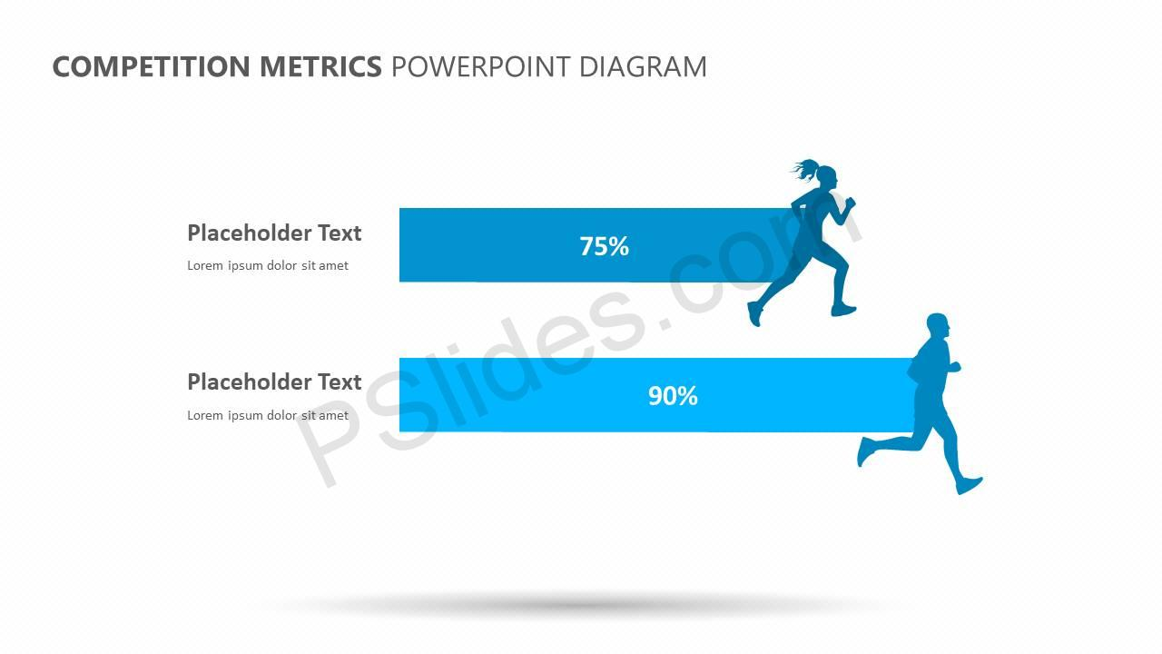 Competition-Metrics-PowerPoint-Diagram-Slide1