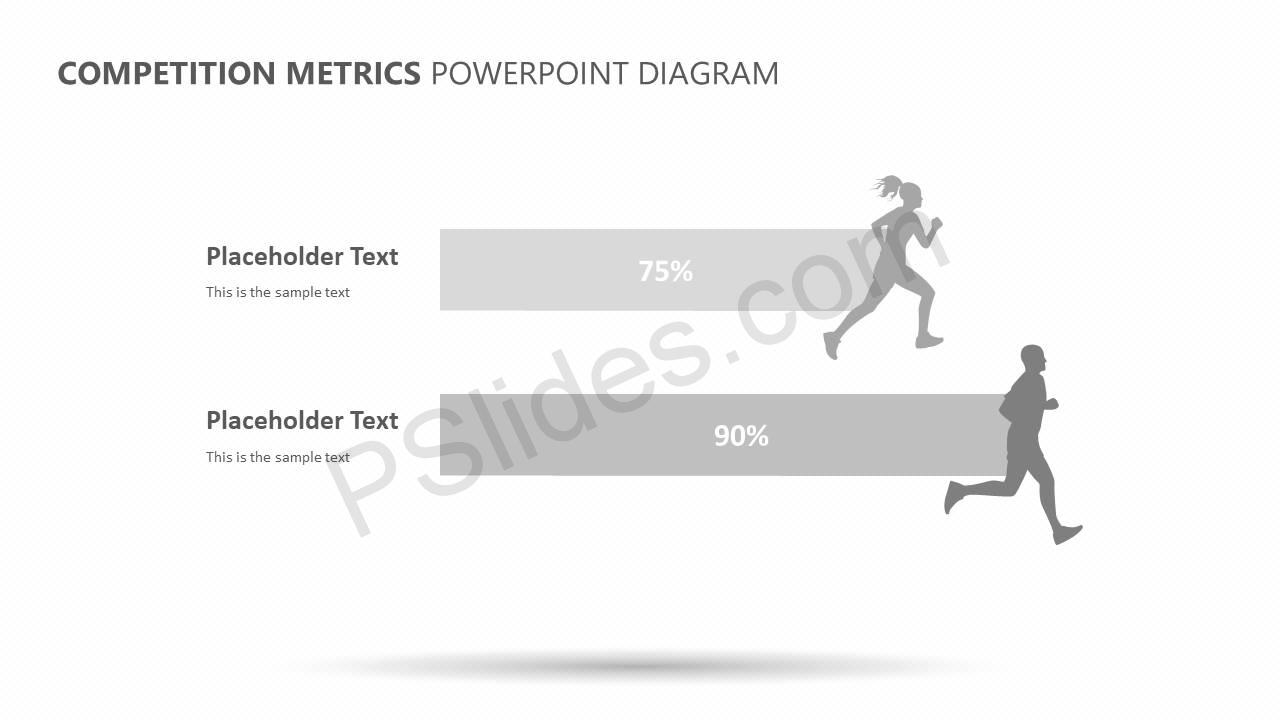Competition-Metrics-PowerPoint-Diagram-Slide2