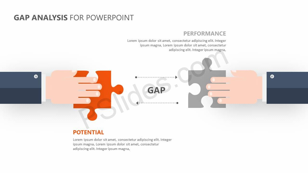 Gap-Analysis-PowerPoint-Template-Slide21