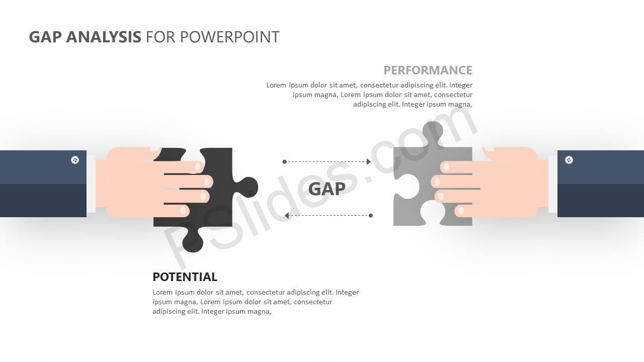 Gap-Analysis-PowerPoint-Template-Slide3