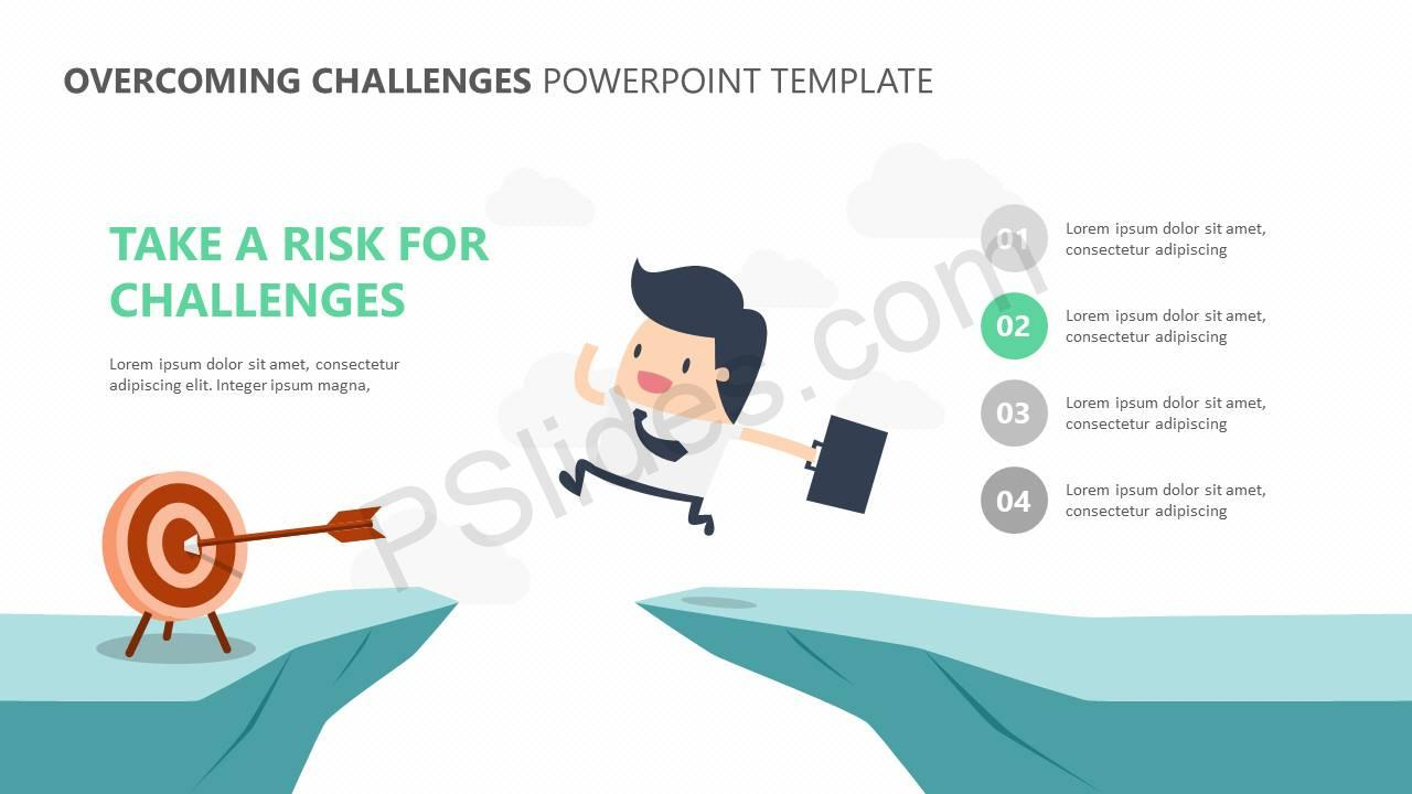 Overcoming-Challenges-PowerPoint-Template-Slide2