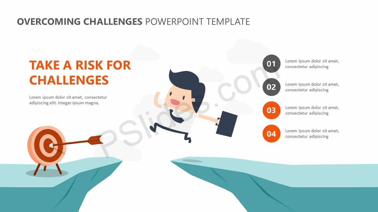 Overcoming-Challenges-PowerPoint-Template-Slide3