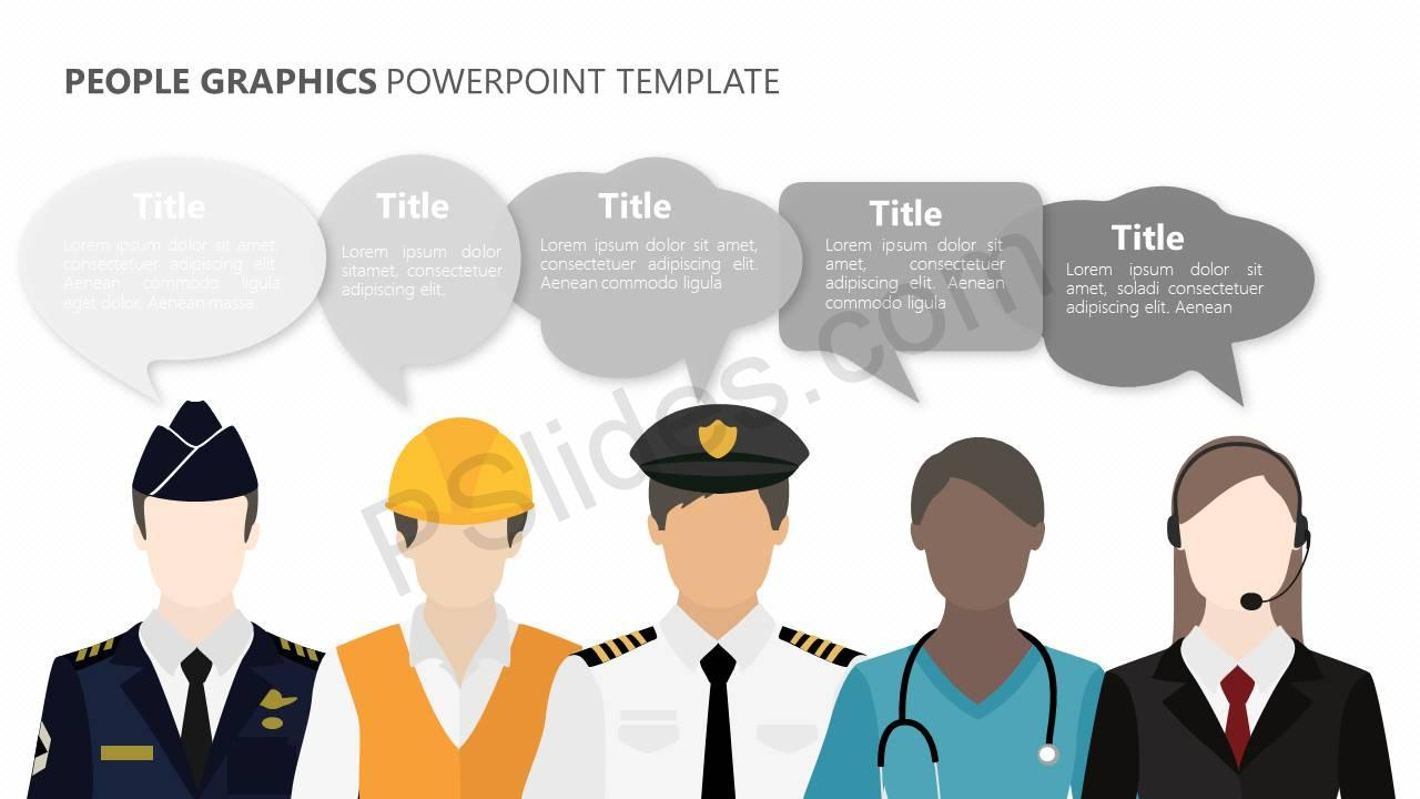 People-Graphics-PowerPoint-Template-Slide2