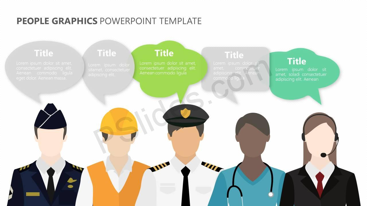 People-Graphics-PowerPoint-Template-Slide3