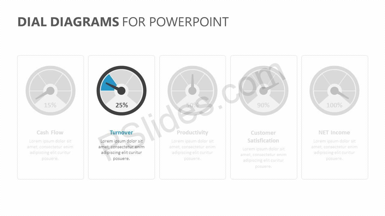Dial-Diagrams-for-PowerPoint-Slide2