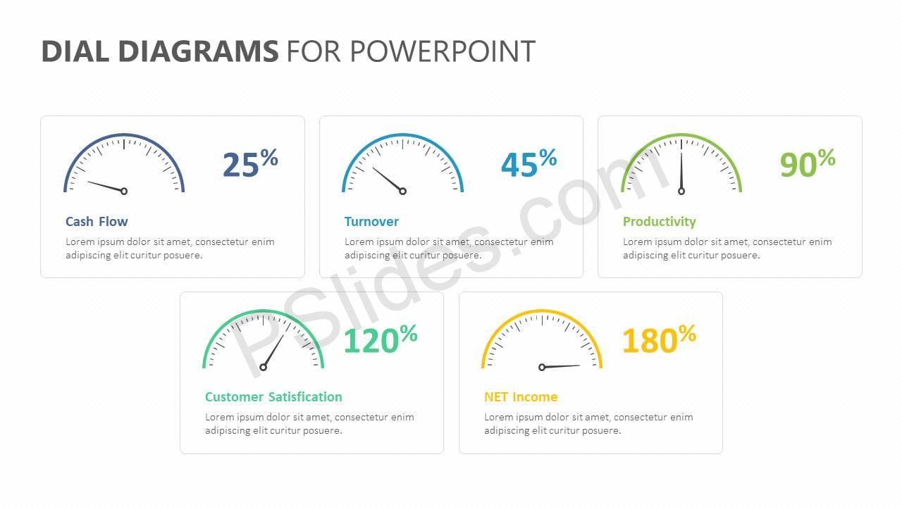 Dial-Diagrams-for-PowerPoint-Slide4