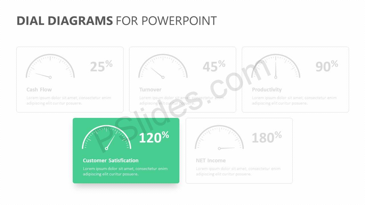 Dial-Diagrams-for-PowerPoint-Slide5