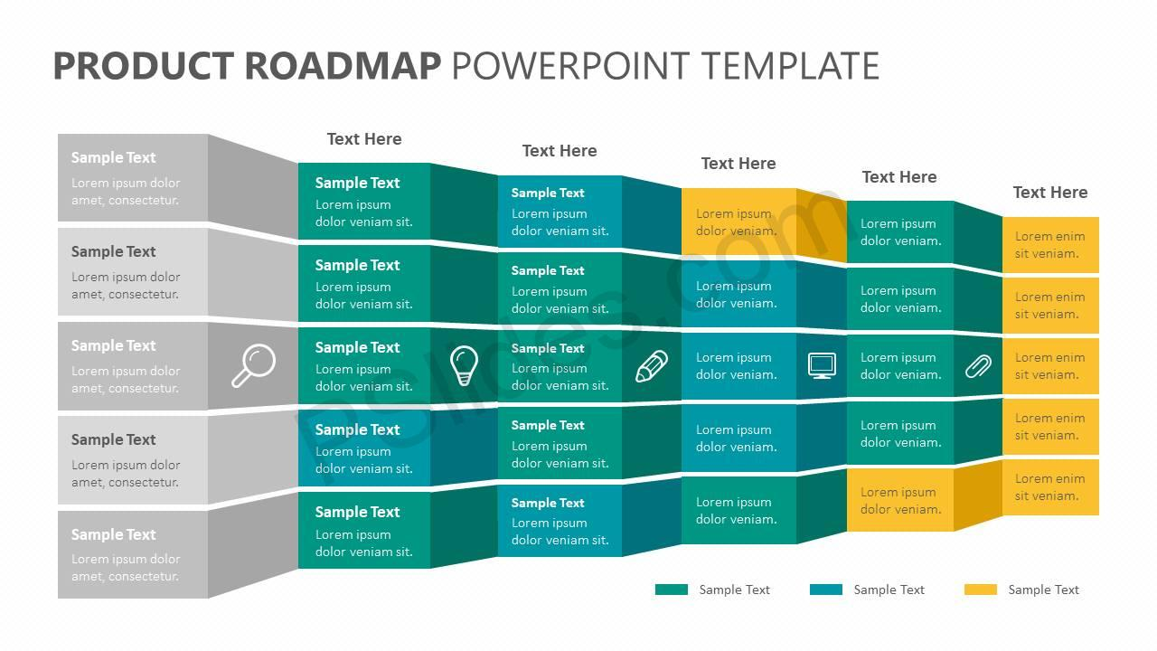 Product-Roadmap-PowerPoint-Template-Slide1