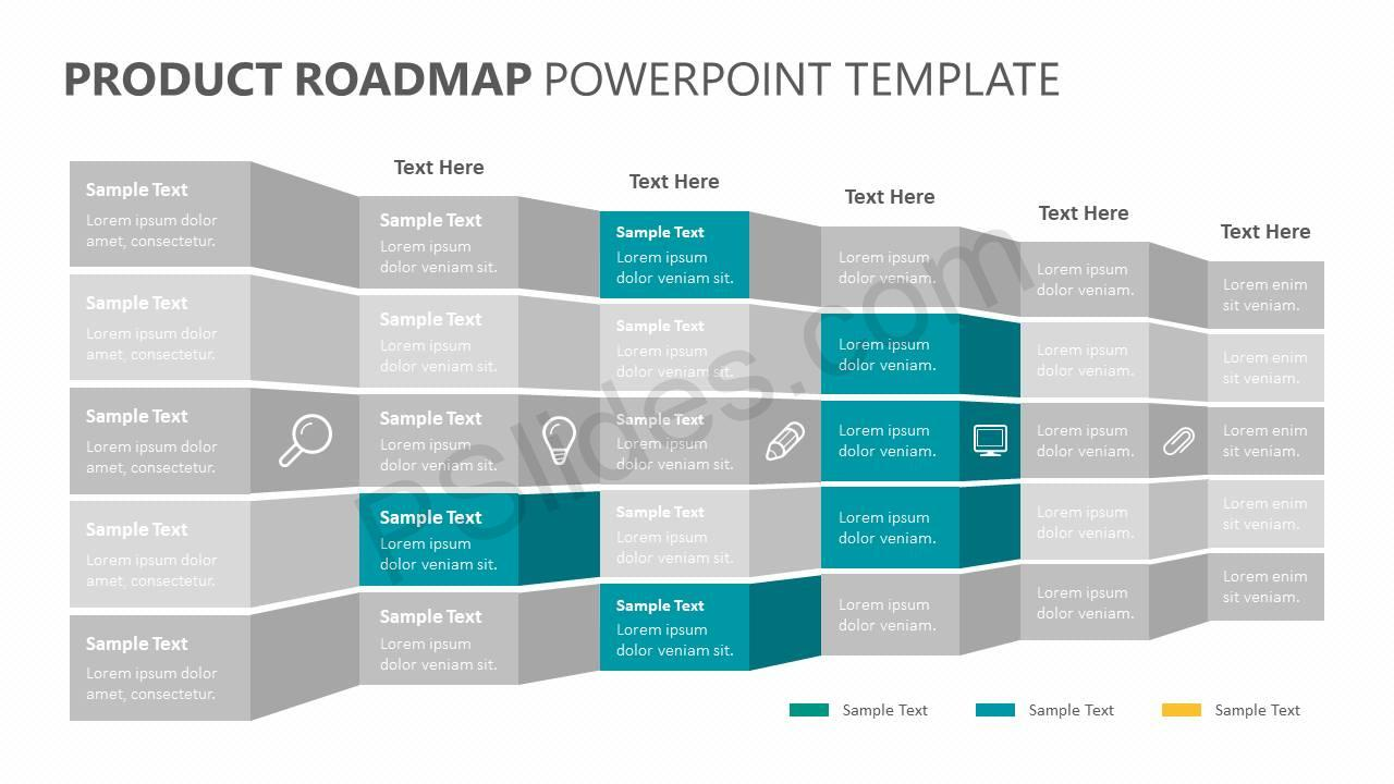 Product-Roadmap-PowerPoint-Template-Slide3