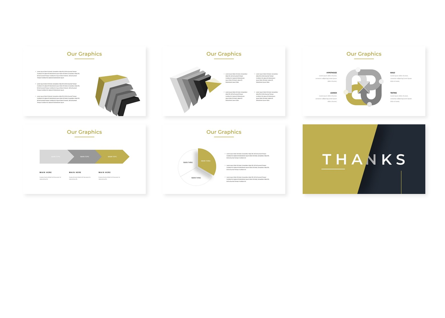 Fashino – PowerPoint Template (3)