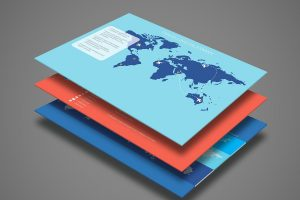 Smart World Maps