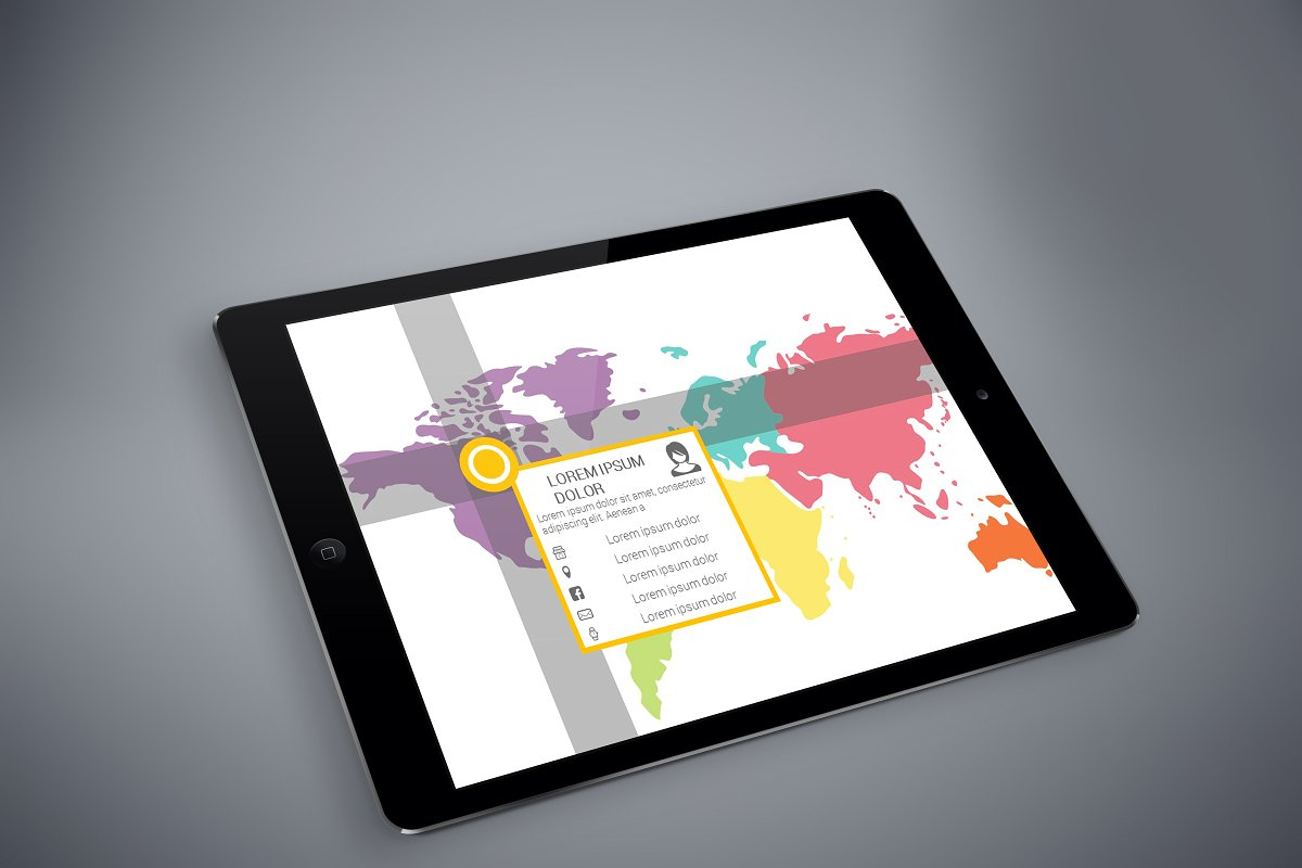 ipad-air-black-perspective-by-gweno-