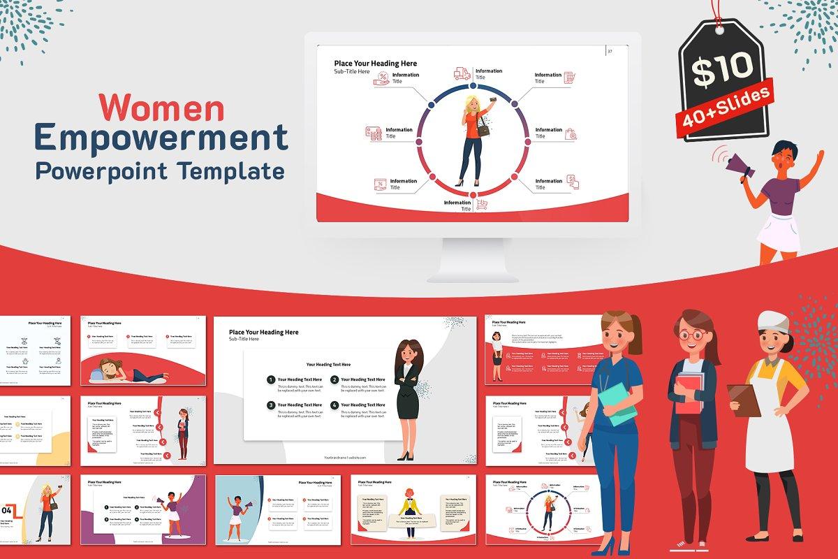 1820x1214_womenempowerment-